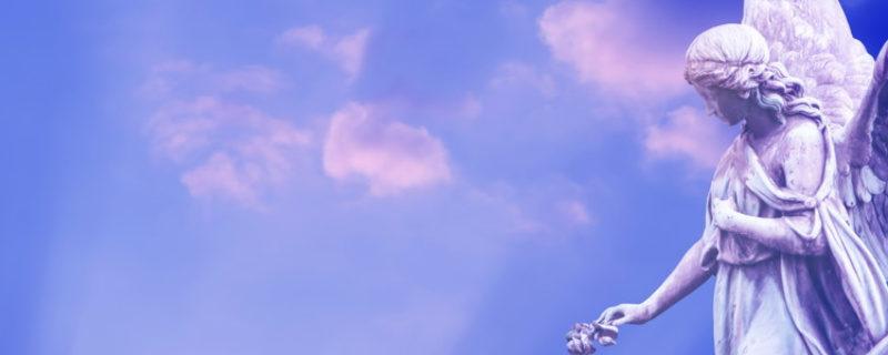 【インナービューティー・オブ・大天使ハニエル】アチューメント講座